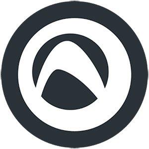 دانلود Audials One 2021.0.96.0 – حذف کپی رایت فایل های مالتی مدیا