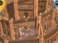 دانلود بازی جذاب Babel Rising 3D v2.2 آیفون