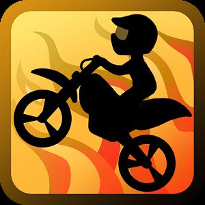 Bike Race Pro by T. F. Games v6.1 – بازی موتورسواری اندروید