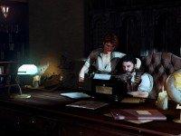 دانلود بازی Deadfall Adventures Deluxe Edition برای PC