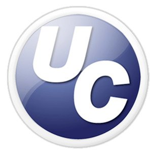 دانلود IDM UltraCompare Professional 20.20.0.28 – مقایسه دقیق فایل ها با هم