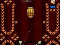 دانلود بازی زیبای Incredible Circus v2.0 آندروید