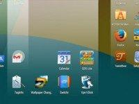 دانلود لانچر سریع اندروید KitKat Launcher Prime v1.5.0