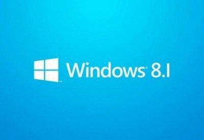 دانلود کرک آفلاین ویندوز 8.1 با Microsoft Windows 8.1 Activator