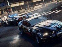دانلود بازی Need For Speed Rivals برای کامپیوتر + کرک