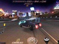 دانلود بازی زیبای Speed Racing Ultimate Free v1.2 آندروید