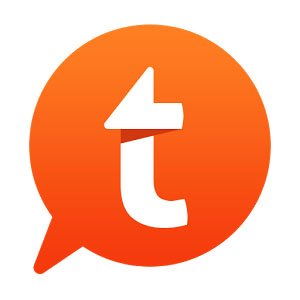 دانلود Tapatalk VIP – Forums & Interests v8.8.6 – مشاهده انجمن ها در اندروید