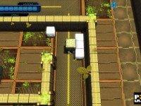 دانلود بازی کم حجم Titan Escape The Tower برای PC