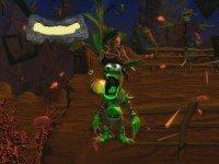 دانلود بازی Ancients of Ooga برای PC