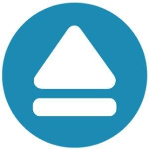 دانلود Backup4all Lite 6.4 – تهیه بک آپ از تمامی فایل ها