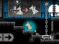 دانلود بازی ترسناک Dokuro v1.0 برای اندروید