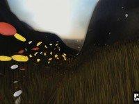 دانلود بازی Flower برای PS3