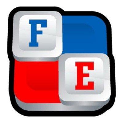 دانلود FontExpert 2019 16.0 Release 3 – مدیریت فونت ها در ویندوز