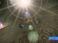 دانلود بازی Future Aero Racing Special Edition برای PC