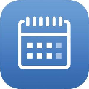 دانلود Google Calendar 5.7.12-150073522 – تقویم گوگل اندروید + تقویم شمسی ۱۳۹۶