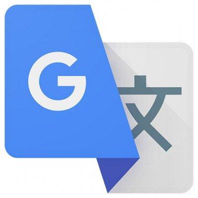 دانلود Google Translate 5.15.0.RC08 – نرم افزار مترجم گوگل ترنسلیت اندروید