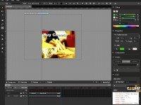 دانلود Google Web Designer v8.0.3.0603 B6.1.7.0 - طراحی انیمیشن و بنر