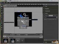 دانلود Google Web Designer v12.0.0.0719 Build 9.0.6.0 - طراحی انیمیشن و بنر