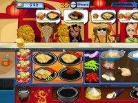 دانلود بازی Happy Chef 2 v1.0 برای اندروید