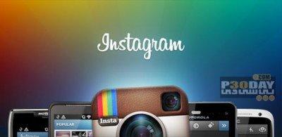 Instagram 6.9.1   نسخه جدید اینستاگرام برای اندروید
