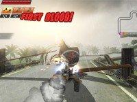دانلود بازی Motor Rock برای PC