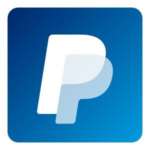 دانلود PayPal 6.28.0 – اپلیکیشن رسمی پی پل اندروید