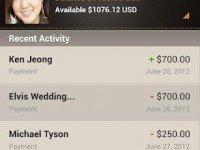 دانلود PayPal 6.28.0 - اپلیکیشن رسمی پی پل اندروید