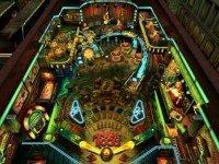 دانلود بازی معروف Pinball Rocks HD v1.0.2 ویژه اندروید