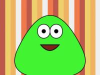 دانلود Pou 1.4.79 - بازی پو اندروید