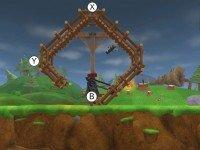 دانلود بازی Runner 2 Future Legend of Rhythm Alien برای PS3