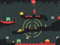 دانلود بازی Sound Shapes برای PS3