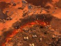 دانلود بازی Star Wars Empire at War Gold Pack برای PC