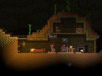 دانلود بازی Starbound Early Access برای PC