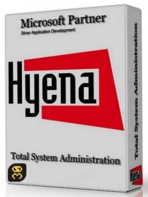 دانلود SystemTools Hyena v14.0.1 - نرم افزار مدیریت کامل سرورها