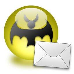 دانلود The Bat! Professional 9.2.2 – مدیریت آسان ایمیل ها