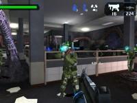 دانلود بازی The Conduit HD v1.07 برای اندروید