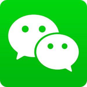 دانلود مسنجر ویچت برای اندروید WeChat 6.5.22