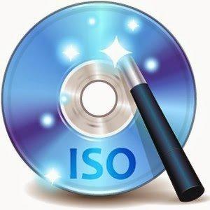دانلود WinISO v6.4.1.6137 – مدیریت و اجرای فایل های ISO