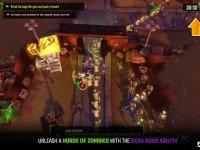 دانلود بازی Zombie Tycoon 2 Brainhovs Revenge برای PC