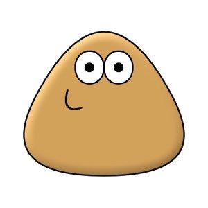 دانلود Pou 1.4.79 – بازی پو اندروید