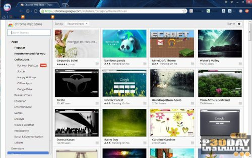 Baidu Spark Browser 43 23 1000 467 - Fast Internet Browser