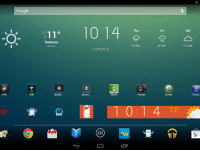 دانلود برنامه Beautiful Widgets Pro v5.4.2 برای اندروید