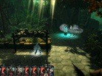 دانلود بازی Blackguards برای PC