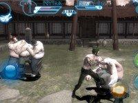 دانلود بازی Brotherhood of Violence v1.0.7.0 برای ویندوز فون 8