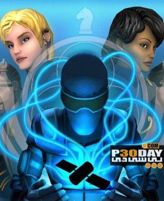 دانلود بازی Consortium 2014 برای PC