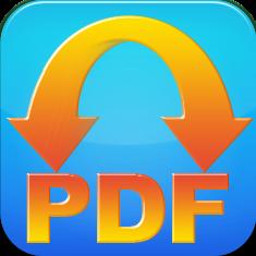 دانلود Coolmuster PDF Creator Pro 2.1.21 – نرم افزار ساخت PDF