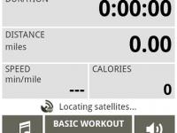 دانلود برنامه ورزشی Endomondo Sports Tracker PRO v9.4.0 اندروید