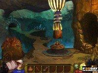 دانلود بازی Esoterica Hollow Earth v1.0.0.1 برای PC