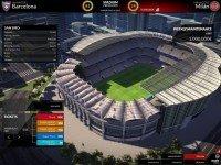 دانلود بازی FX Eleven برای PC