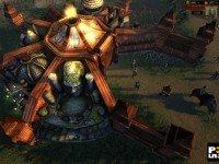 دانلود بازی Frozen Hearth Gold برای PC